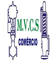 MVCS Comércio
